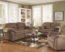 Paint For Living Room Ideas Set Best Decorating Design