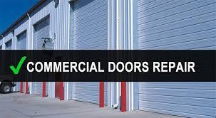 garage doors repairGarage Door Repair North Lauderdale Fl Garage Door Services