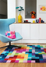 washable kitchen rugs. Nice Washable Kitchen Rug Runners 40 Rugs And Fresh Design Pedia