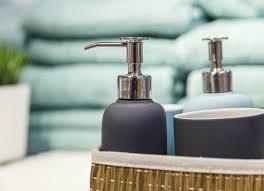 bathroom accessories set walmart. bathroom accessories sets walmart set c