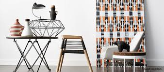 South African Decor And Design Unique 32% Design South Africa SA Décor Design