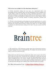 topics of process essays discursive