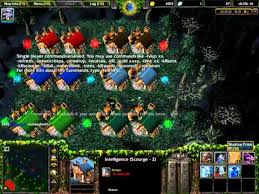 watch and download warcraft 3 cheats game hack online
