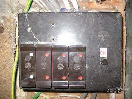 old fuse box wiring diagram luxury old electrical fuse box problems fuse box problems 1980 chevy el camino old fuse box wiring diagram luxury old electrical fuse box problems home panel rusted equipment stock
