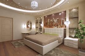Spiegel Für Schlafzimmer Decke Hous Ideen Hous Ideen