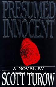 Presumed Innocent Book Presumed Innocent EBook By Scott Turow 24 Rakuten Kobo 13