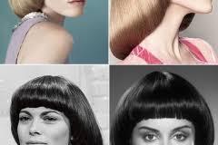 Extravagantní Krátké účesy Krátké ženské účesy Fotky Co Si Vybrat