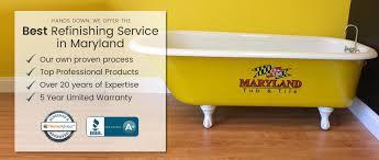 our refinishing services refinishing bathtub refinishing