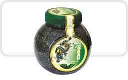 Глава Совершенствование состояния управление маркетингом в ЗАО  ЗЕЛЕНЫЙ ДРАКОН чай зеленый 250г Восточный Купец