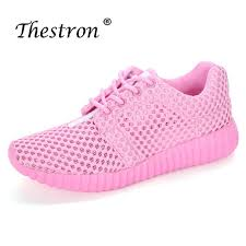 <b>2019</b> Spring/Summer Luxury Nice Sport Shoes For <b>Women</b> ...