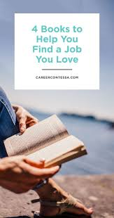 17 best images about books for personal development these reads will help millennials in the workplace pursue their dream jobs efficiently and effectively career advice for women best careers for women