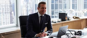 Suits harvey specter office Season Harvey Specter Suits British Gq Harvey Specter Changed Up His Suits Precedent