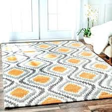 new quality area rugs for quality area rugs for high quality area rugs high quality