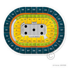 Sabres Vs Hurricanes Tickets 3 15 20 Vivid Seats
