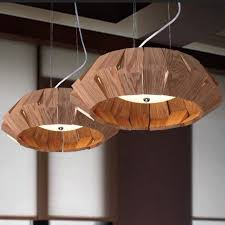 wood lighting fixtures. wood pendant lights nordic lighting hangelampen vintage hanging lamp home fixture 40 50cm luminaires suspendus fixtures