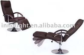 office recliners. Reclining Office Chairs For Modern Concept Recliners Recliner Leather C