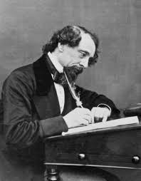 Charles Dickens Facts | Charles Dickens For Kids | DK Find Out