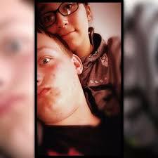 Brandi Loring Facebook, Twitter & MySpace on PeekYou