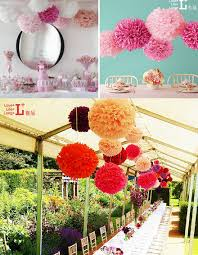 aliexpress com buy 1500pcs 6 15cm weddings birthday party