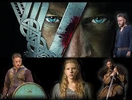 tarzan wallpaper free vikings screensaver