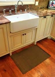 gelpro elite mat mat l shaped kitchen mat l shaped rug anti fatigue kitchen mats gel kitchen mats gelpro elite mat reviews