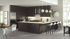 Hd Supply Kitchen Cabinets Wenge Kitchen Cabinets Omega Cabinetry