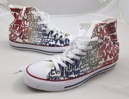 converse 8 5 womens. image is loading converse-chuck-taylor-all-star-hi-tops-new- converse 8 5 womens n