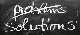 horizon teachers education recruitment specialists
