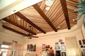 terraria planked wall planked wall medium size accenting a plank ceiling beams faux wood work wooden