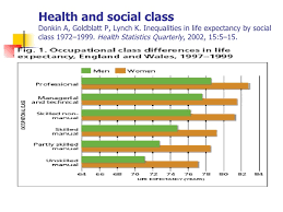 social class and health inequalities essays about life   essay for you social class and health inequalities essays about life img