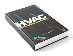 Engineering Design Handbook Pdf Hvac Engineers Handbook 11th Edition