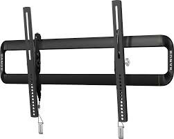 s premium series vlt5 tilt wall mount for 51 80 tvs at crutchfield com