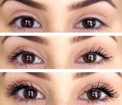best drugstore mascara for dramatic lashes. best mascara for short eyelashes drugstore dramatic lashes s