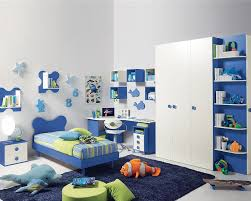 blue and white furniture for cute girls bedroom blue and white furniture