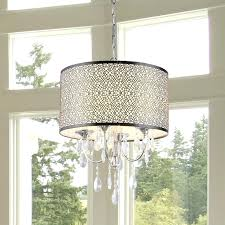 home goods chandeliers cool best images on surrey and chair