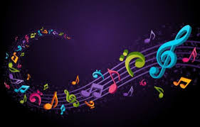 If you're in search of the best music desktop backgrounds, you've come to the right place. 31 Cool Music Wallpapers Ideas Music Wallpaper Music Music Backgrounds