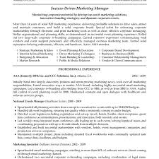 Inside Sales Maintenance Janitorial Salesman Resume Examples ...