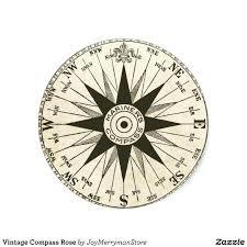 compass rose rug the worlds catalog of ideas rug nautical compass rose rug round