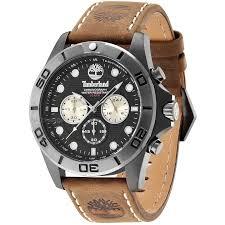 men s timberland northfield chronograph watch 13909jsbu 02 mens timberland northfield chronograph watch 13909jsbu 02