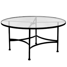 patio table glass 28 images glass patio table