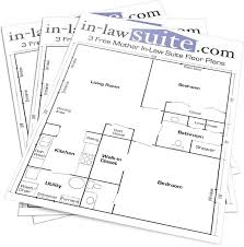 garage office conversion cost. the garage conversion to an inlaw suite is one of most economical types office cost r