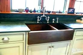 soapstone kitchen sinks soap stone kitchen sink soapstone farmhouse sink copper double bowl farmhouse sink soapstone soapstone kitchen sinks
