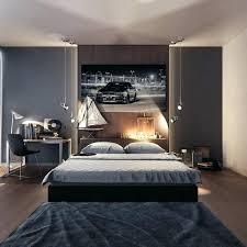 college guys bedroom ideas wall