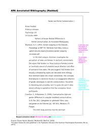 001 Essay Example Apa Citation Thatsnotus