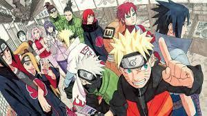 Naruto Shippuden - Blue Bird ♫ No Copyright ♫ Naruto Remix ♫ DnB Anime 2021  - YouTube