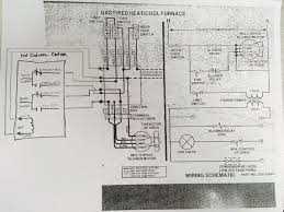 a c stopped working after a burning smell doityourself com White Rodgers Wiring Diagram name final wiring jpg views 1281 size 50 4 kb white rodgers wiring diagram for # 1f58-77