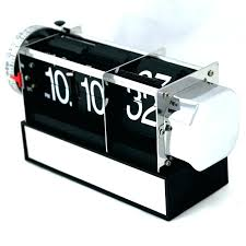 cool desk clocks cool desk clocks funky desk clocks double rings desk clock cool cool desk cool desk clocks