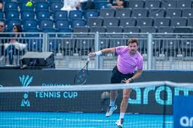 712,987 likes · 406 talking about this. Stan Wawrinka In 2020 Attack On The Top 10 Tennisnet Com