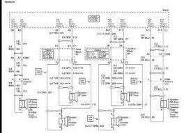 2004 chevy silverado 2500 radio wiring diagram images 2004 silverado radio wiring diagram 2004 wiring diagram