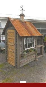 Chicken Coop Roof Design Shed Roof Design For Porch And Pics Of Small Shed Roof Cabin